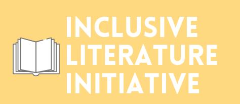 Inclusive Literature Initiative
